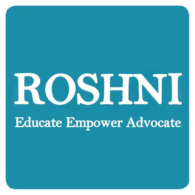 ROSHNI Foundation
